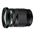 Olympus M.ZUIKO DIGITAL ED 12-200mm F3.5-6.3 (公司貨) 贈UV保護鏡+吹球拭鏡專業清潔組