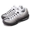 Nike Air Max 95 OG 男女鞋 AT2865-003