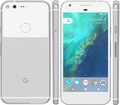 【Google】Pixel
