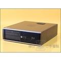 【樺仔二手電腦】HP 8300 Elite SFF i7-3770四核心CPU/500G硬碟/USB3.0 平躺式原廠機