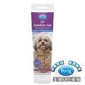 美國貝克藥廠 犬用尿路酸化膏