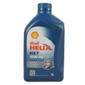 【SHELL】HELIX HX7 機油 10w40 合成