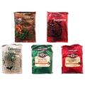 《哆啦》costco好市多代購 盧安達咖啡豆 法式烘焙蘇門答臘咖啡豆 哥倫比亞咖啡豆 義式深度烘焙咖啡豆 精選咖啡豆