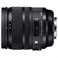 SIGMA 24-70mm F2.8 DG OS HSM Art(公司貨)