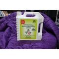 (現貨) 華宸 抗菌大師 多用途抗菌洗劑 抗菌配方 4000cc 清潔劑 清洗劑