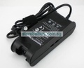 Dell Alienware M11X R2 Laptop Adapter Charger in Singapore