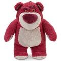 Disney 迪士尼 玩具總動員3 熊抱哥 草莓香味 12吋 (現貨)