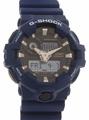 Mens G Shock Alarm Chronograph Watch