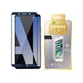 AMAZINGthing 華為 Mate 10 Pro 滿版強化玻璃保護貼
