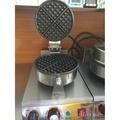 營業用鬆餅機
