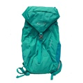 Mont-bell ROSE PACK 20L 背包