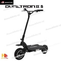 Minimotors DUALTRON II ELECTRIC SCOOTER E-SCOOTER