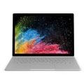 "[含稅含運]商務 Surface Book 2 13.5"" I7/16G/512G SSD"