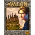 【桌遊老爹】Avalon阿瓦隆中文版(送牌套)