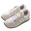 New Balance 紐巴倫 520系列 復古鞋 WL520CC 女