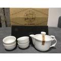🚚 丞漢茗品 旅行茶具 茶具 泡茶 茶組