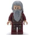 [LEGO 亞伯] 75954 Albus Dumbledore Minifigure