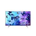 SAMSUNG QA55Q6FNA 2018 new Q6F 4K Smart QLED TV [ DEMO SET W BOX W SAMSUNG WARRANTY ]