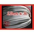 ﹝越盈水電工程行﹞雙龍牌 大亞電線 電纜線 2mm*3C/3.5mm*3C/5.5mm*3C/5.5mm*4C