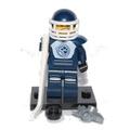 [BrickHouse] LEGO 樂高 8804 人偶抽抽樂12代 8號