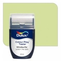 Dulux Colour Play Tester Windsurfer 10GY 74/325