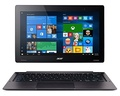 (Acer) Acer Aspire Switch 12 S 2-n-1, 12.5