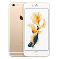 APPLE IPHONE 6S PLUS 32GB(2018)公司貨-全新一年保固
