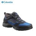 Columbia รองเท้า Trail ผู้ชาย รุ่น M TERREBONNE II SPORT OMNI-TECH สี GRAPHITE, LUX