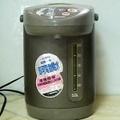 二手-象印 熱水瓶 CD-EMF30