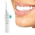 อุปกรณ์ดูแลช่องปาก อุปกรณ์ทำความสะอาดฟัน Power Floss