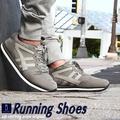 慢跑鞋 運動鞋 復古