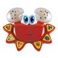 幼兒玩具 – 音樂螃蟹學習機