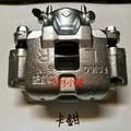 汽材小舖 CRV 喜美8代 7代 FERIO K5 K7 K9 K6 K8 16V K12 碟式分邦 煞車分邦 卡鉗