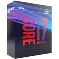 Intel Core i7-9700K Processor 12M Cache, up to 4.90 GHz