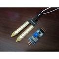 土壤溼度監測模組 傳輸模組 Sensor 感測器 傳感器 Arduino 樹梅派