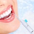 Power Floss อุปกรณ์ทำความสะอาดฟัน อุปกรณ์ดูแลช่องปาก