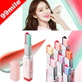 [Laneige]Two Tone Tint Lip Bar / lip tint/ lipe make up