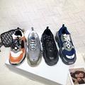 Balenciaga Triple-S 老爹鞋