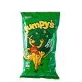 現貨 jumpy's 袋鼠餅乾-雞汁口味100g 快速出貨 效期2019/11/16
