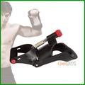 手腕訓練器(腕力器.小臂前臂腕力訓練器.羽球網球排球招財貓腕部抓力臂力重量訓練器/健臂器)