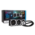 Antec 安鈦克 Mercury 360 RGB 水冷散熱器