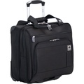 (DELSEY Paris) Delsey Luggage Helium Superlite Spinners Trolley Tote-28718-400 (Color:Blue)
