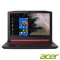 Acer AN515-52-791P 15吋電競筆電(i7-8750H/GTX1050Ti
