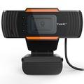 HAVIT HV-N5086 Camera and Webcam for Laptops, Desktop and PC - intl