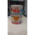 明治奶粉(0-1)