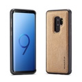 WHATIF Waterproof Shockproof Protective Case For Samsung Galaxy S9 Plus