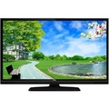 "TCL 32D3000 32"" HD DVBT2 LED TV"