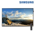 Samsung LED TV 55 inches