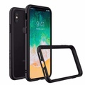 Rhinoshield CrashGuard for iPhone XS / X