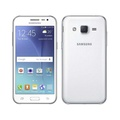 Samsung Galaxy J200H J2 8GB Ram (White)